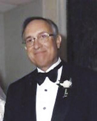 Werner Ned Keidel, MD
