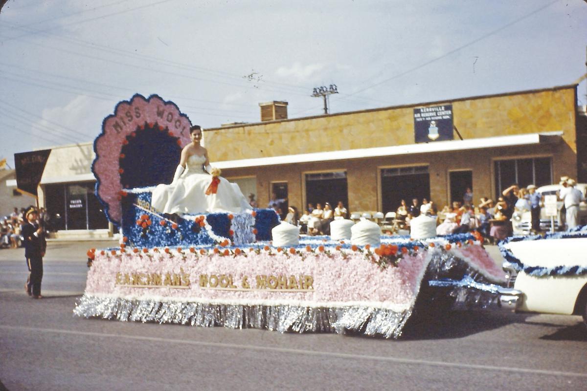 Ranchman's Wool KCC 1956-3.jpg