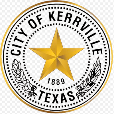 City of Kerrville Logo