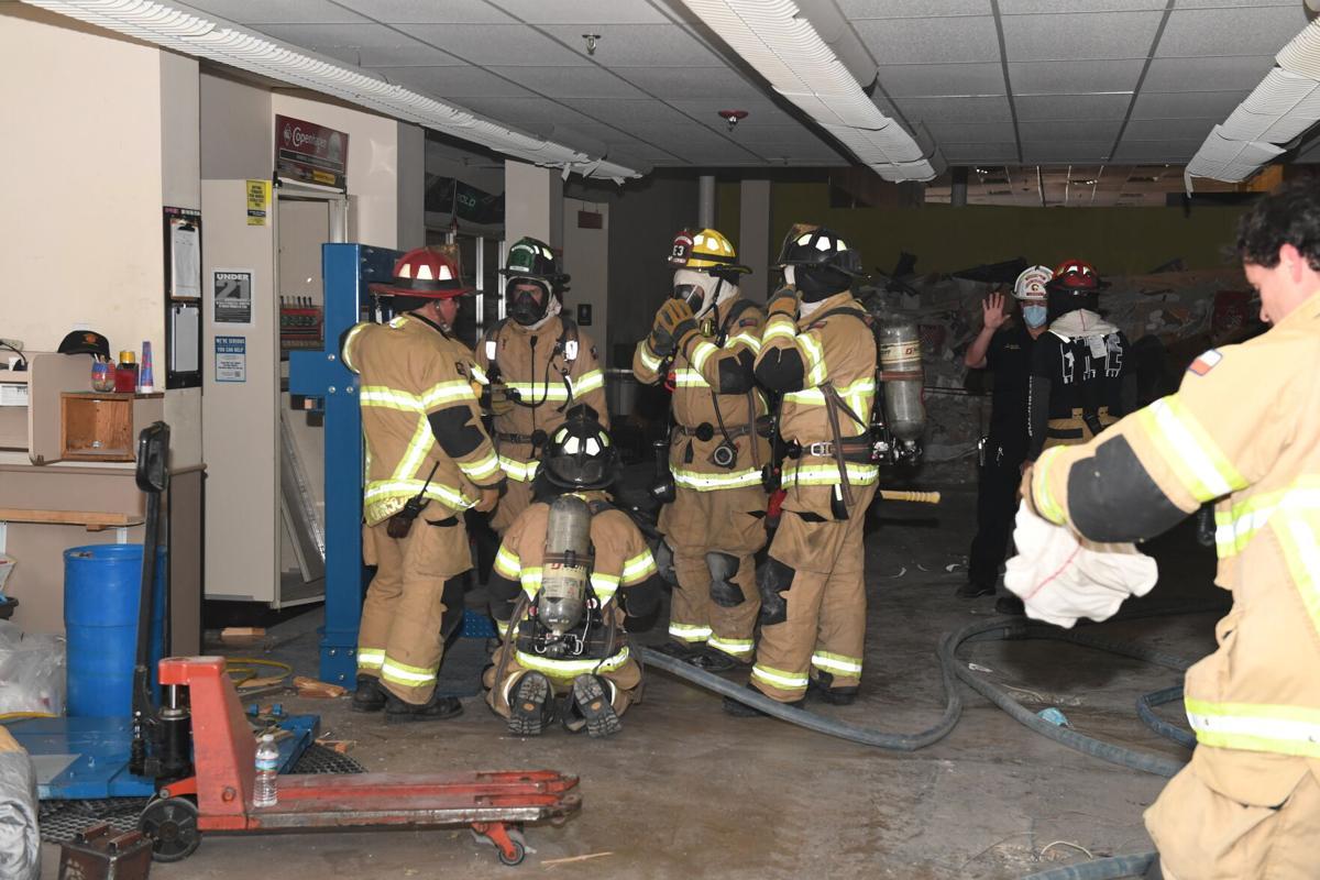 12-4-20 Fire Department Training HEB13088.JPG