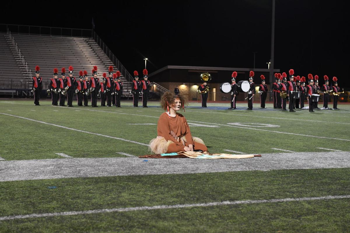 11-17-20 Band Compitition10411.JPG