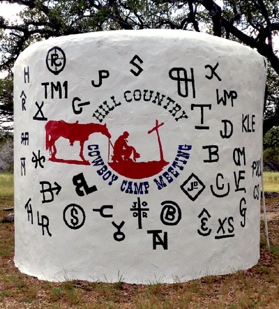 Hill Country gathering a tradition since 1939