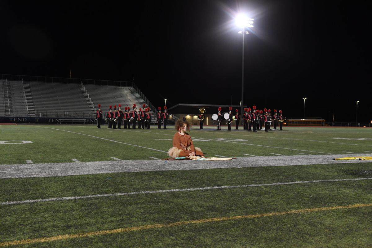 11-17-20 Band Compitition10412.JPG