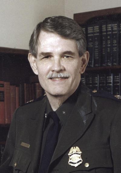 "James Sherwood ""Jim"" Switzer Sr."