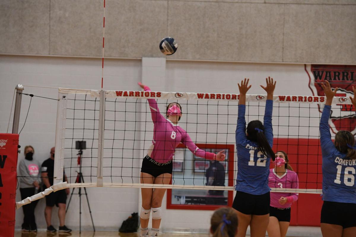 11-12-20 Ingram vs Comfort VB4537.JPG