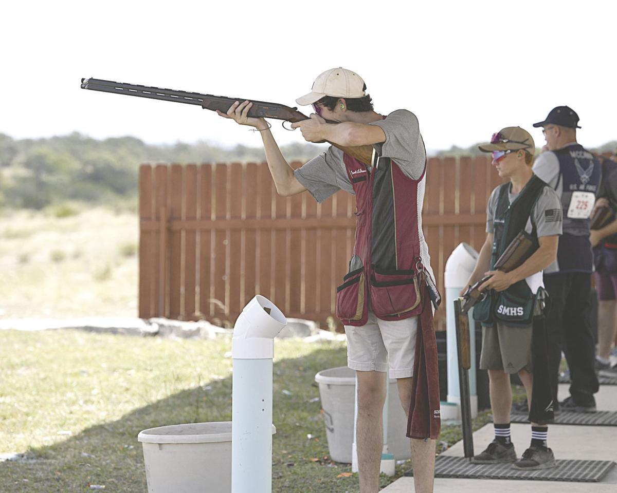 9-6-19 Olympic Shooting53664.jpg