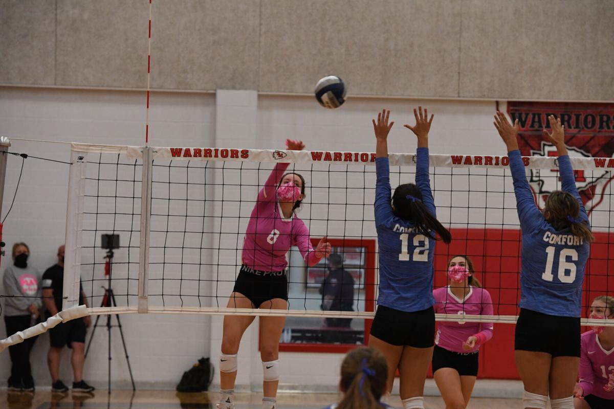 11-12-20 Ingram vs Comfort VB4538.JPG