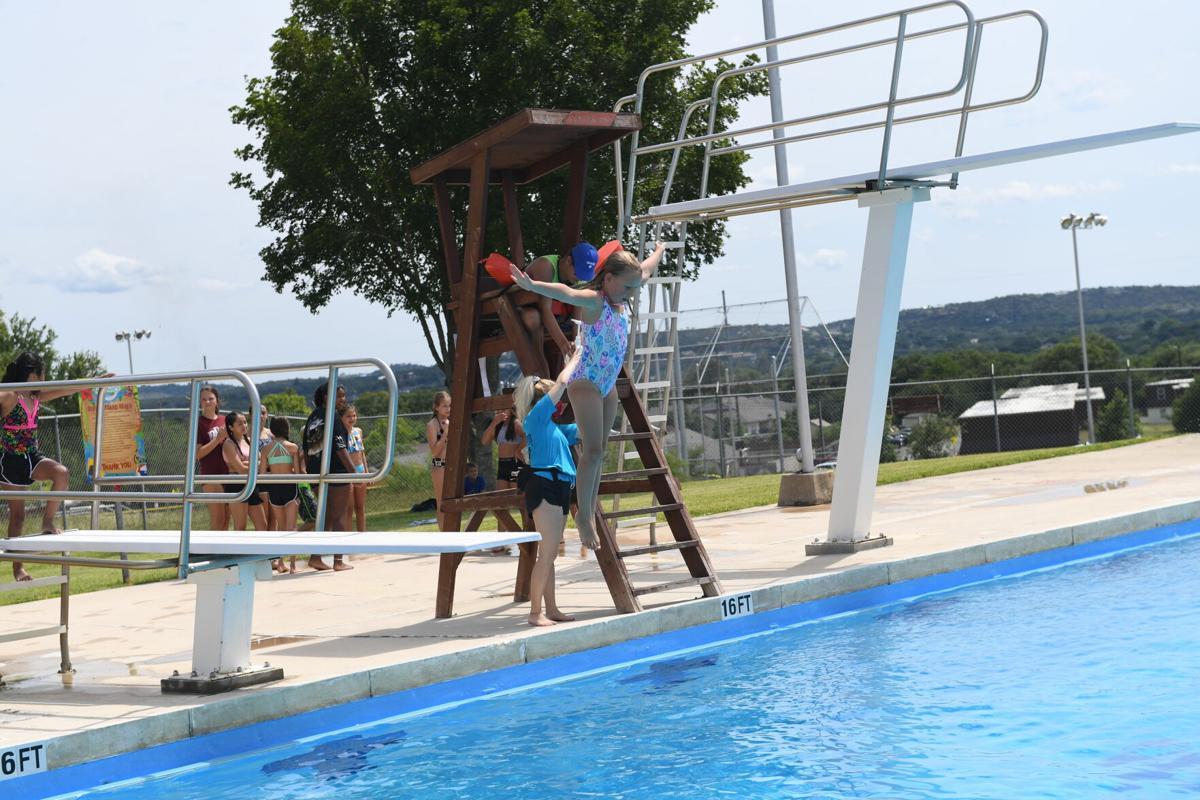 6-23-20 Swimming Pool84538.JPG