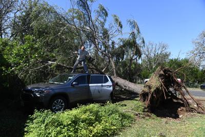 5-27-20 Storm Damage82290.JPG