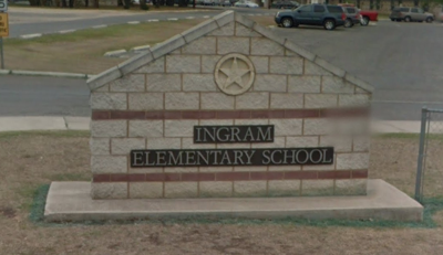 Ingram Elementary School image