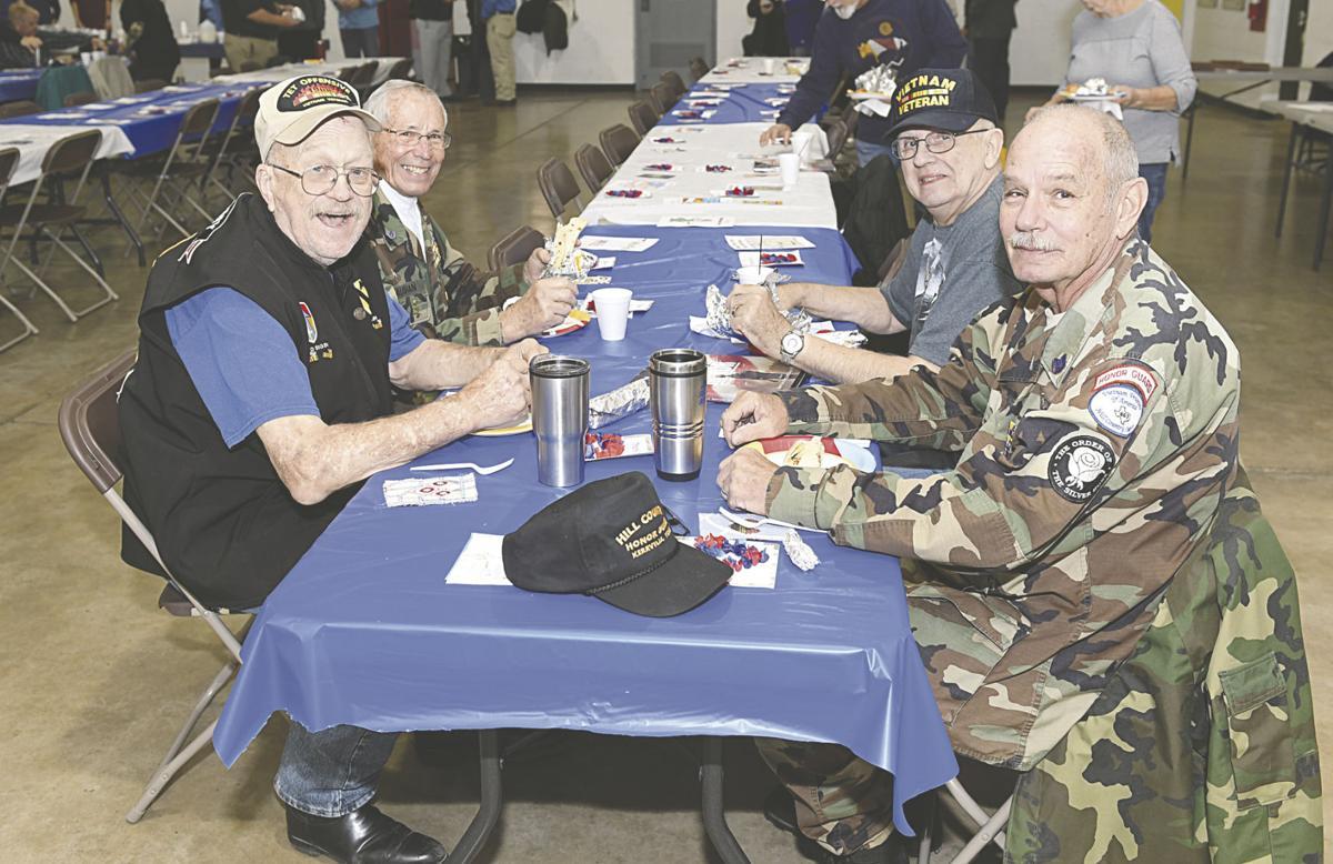 11-8-19 Veterans Appreciation Breakfast60865.jpg
