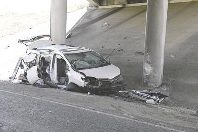 8-11-20 Wreck on Cypress Creek Rd87253.jpg