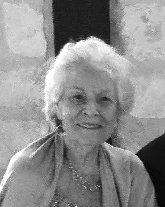 Marian Theresa (Elgin) Aitken