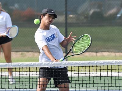 9-8-20 Tivy vs Fredericksberg Tennis920432.jpg