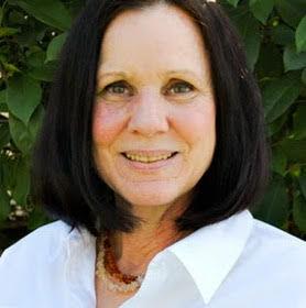 Kathleen Bryson