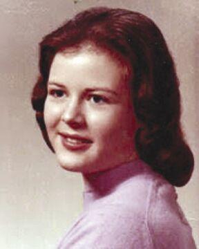 Vicki Sue Coulson