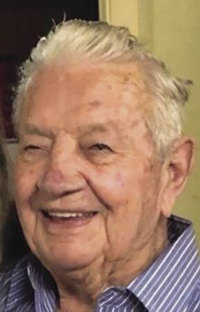 Louis Michael Vlasek Sr.