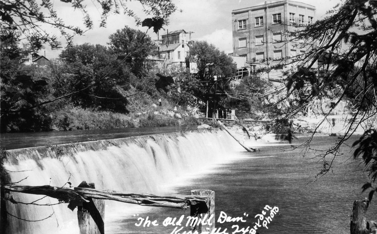 The old mill dam.jpg