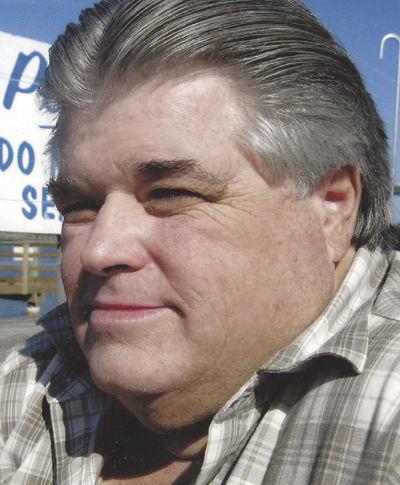 John Ray Anderson