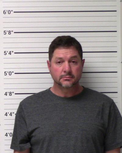 Aaron James Chatagnier