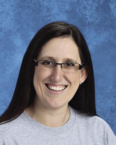 KISD teacher named to Pre-AP National Faculty