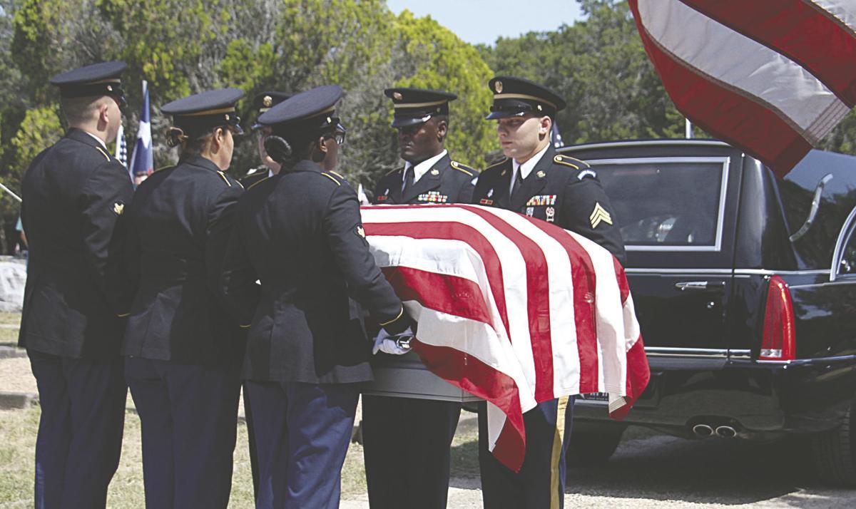 7-26-19  Billy Joe Buter Funeral - Tim Hernandez48840.jpg