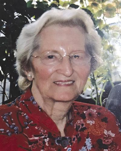 Gisela Hecklau