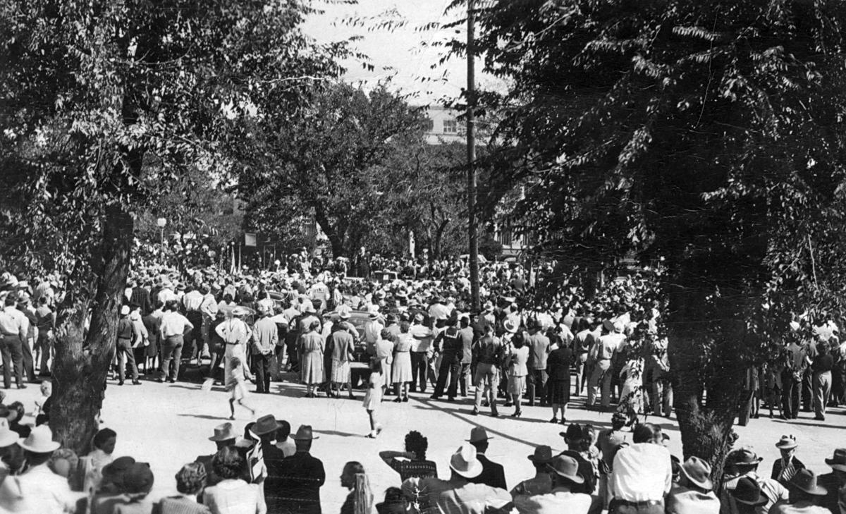 Nimitz Day 1.tif