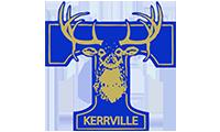 Tivy Logo