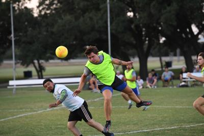 7-30-20 Adult Soccer86286.JPG