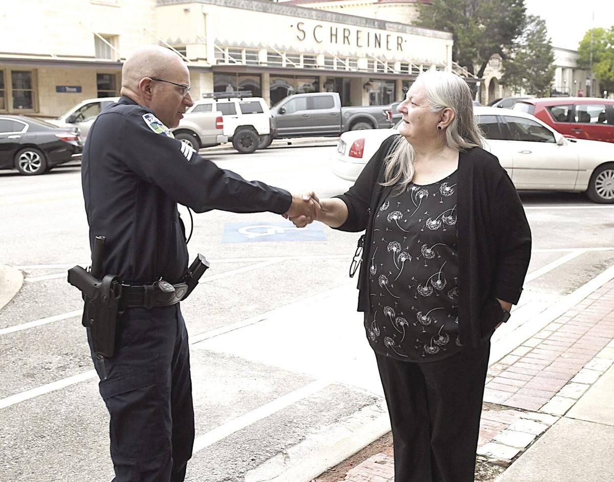 5-13-21 Cops and Coffee30557.jpg