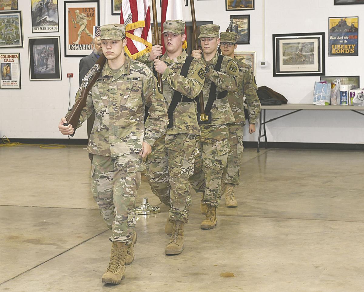 11-8-19 Veterans Appreciation Breakfast60866.jpg
