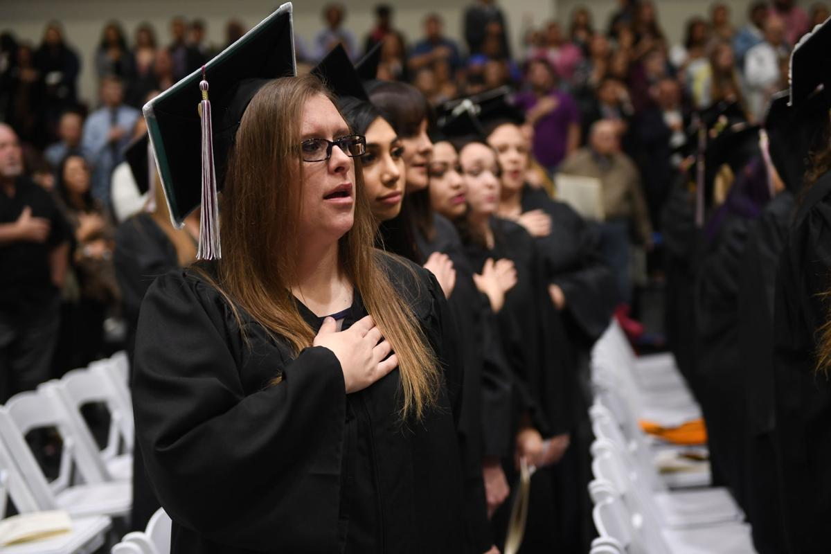 12-13-19 Schreiner University Graduation64216.JPG