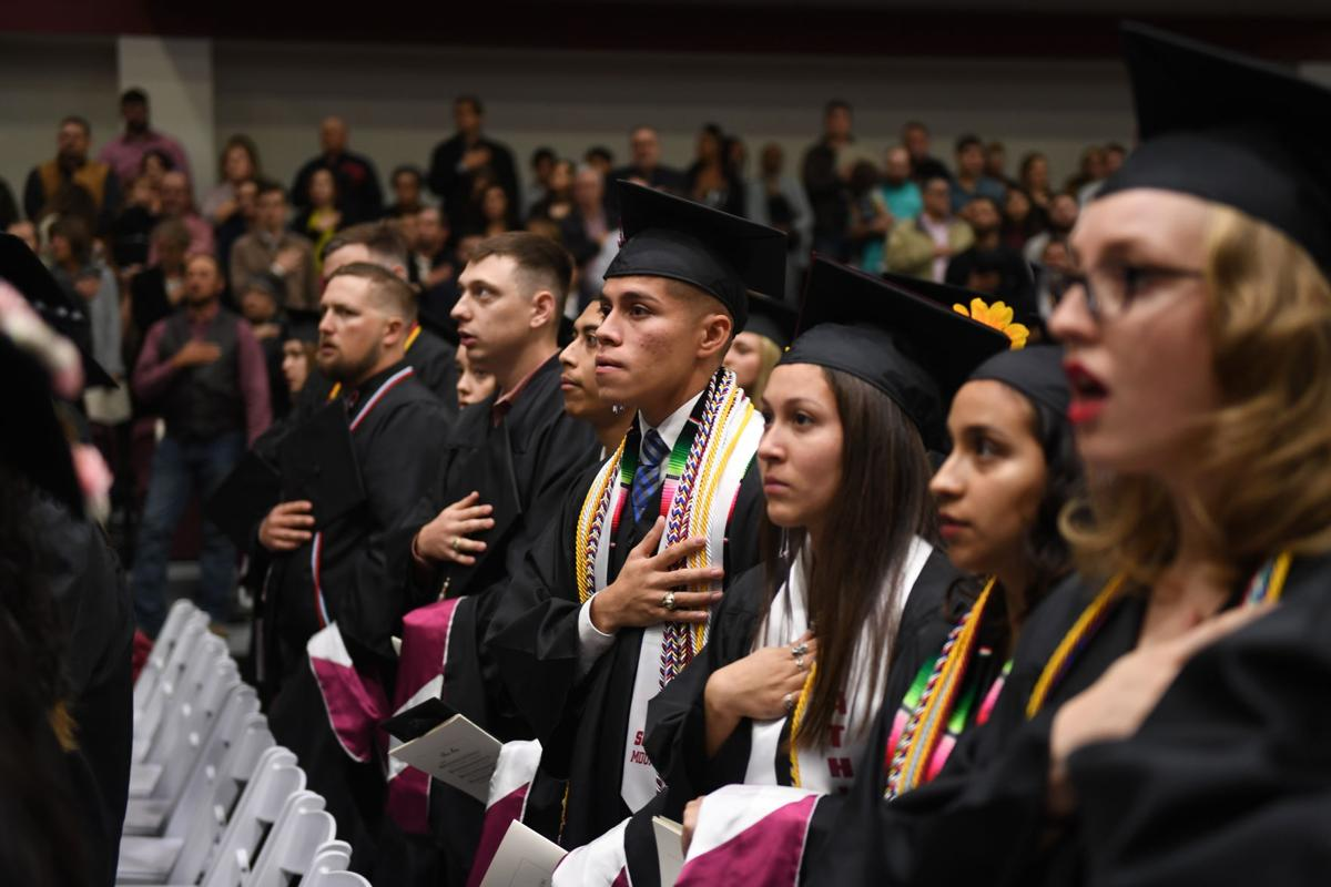 12-13-19 Schreiner University Graduation64217.JPG