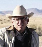 Texas Master Naturalist guest speaker