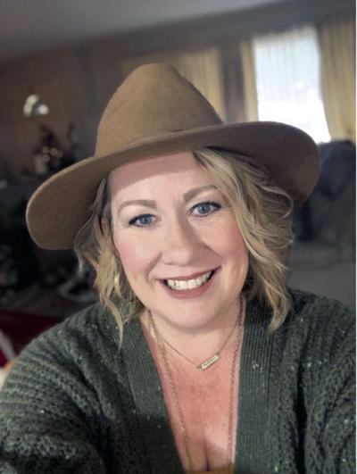 Sandra Lynn Thomason