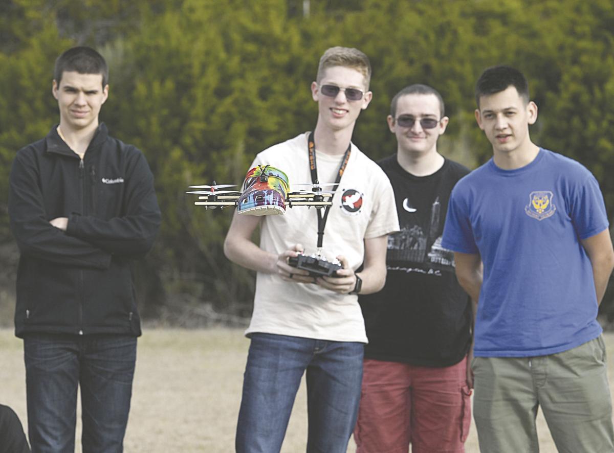 1-3-20 Tivy Drone71256.jpg