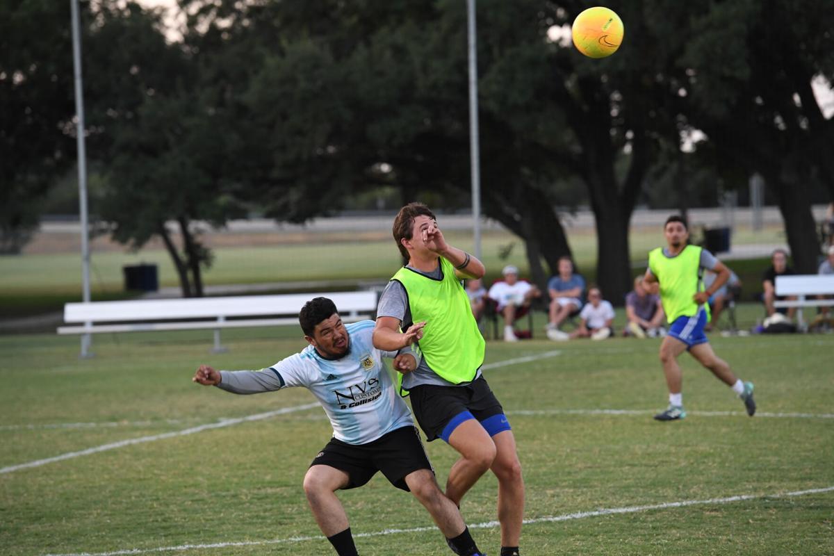 7-30-20 Adult Soccer86283.JPG