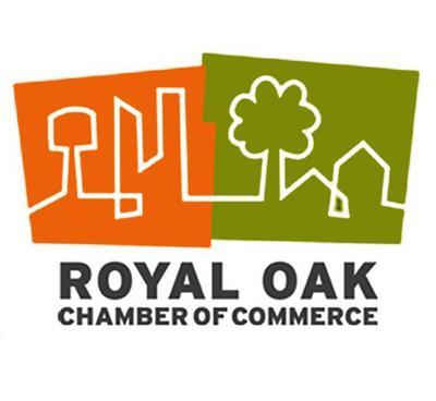 Royal Oak Chamber offers new member special