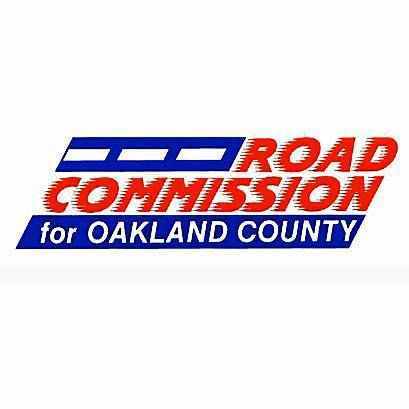 Road Commission for Oakland County hiring snowplow drivers for winter season