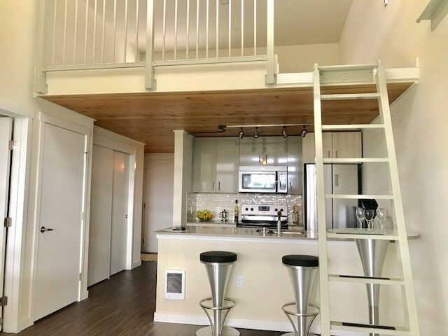312 kitchen