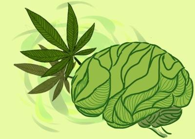 Cannabinoids in medicine