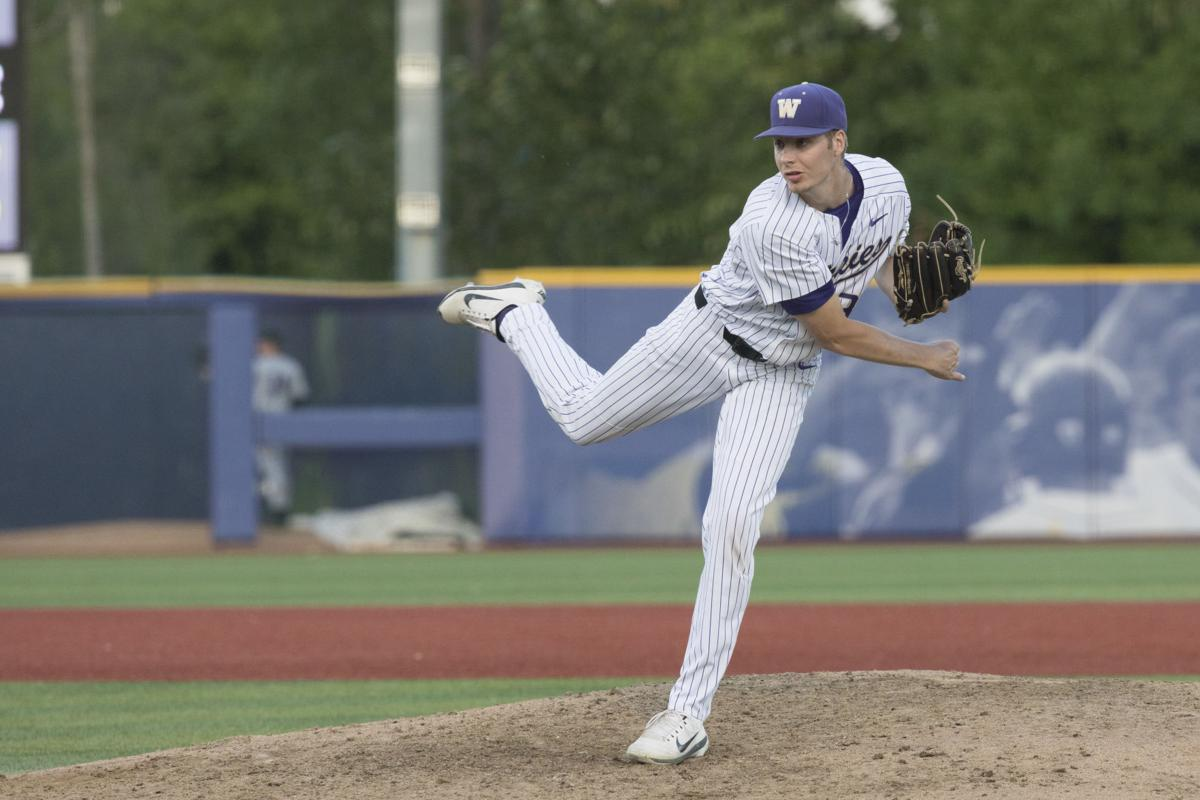 For Emanuels, UW baseball means more than calm, cool, collected dominance (1)