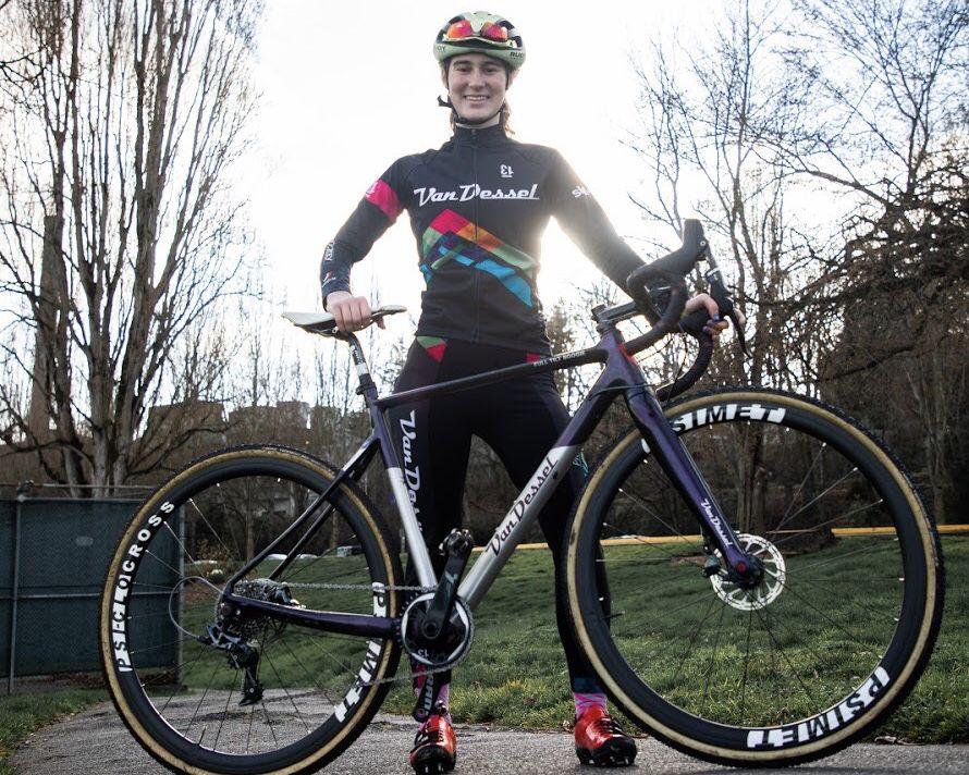 Cyclocross (1)