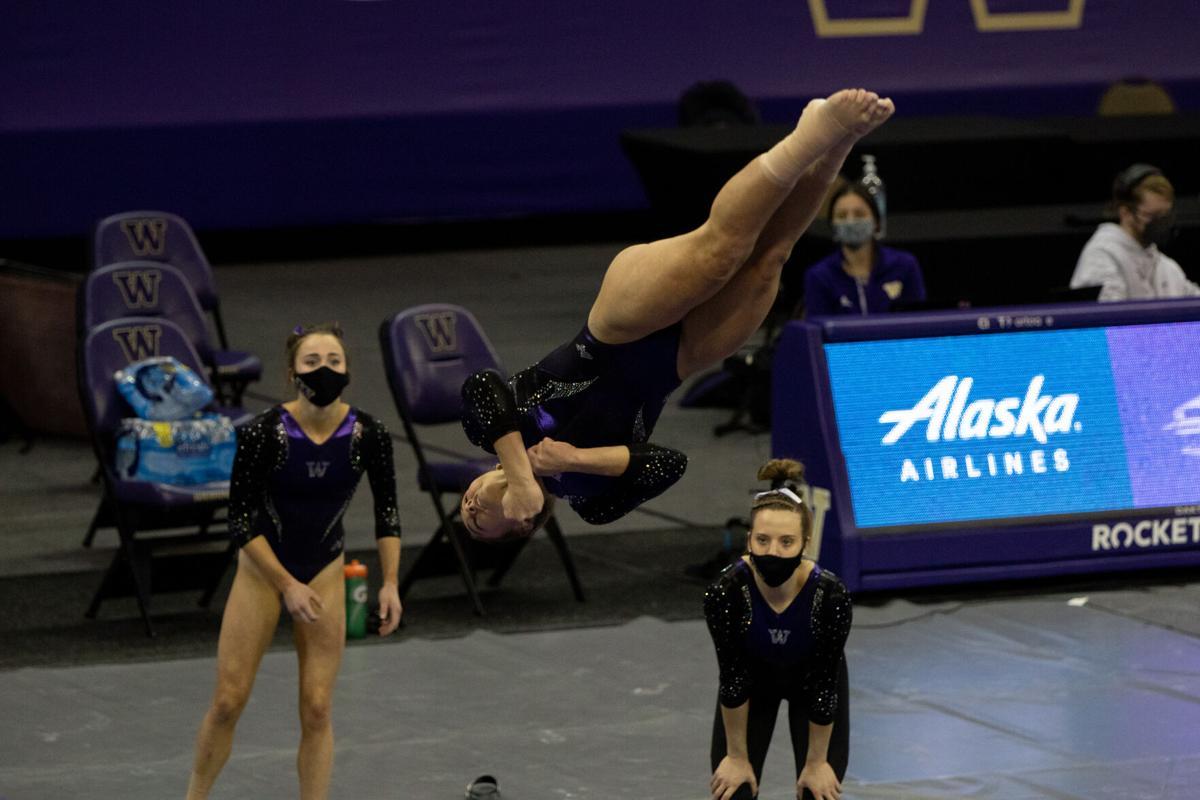 210208_MaddyGrassy_GymnasticsVsOregonState_Eksteen-17