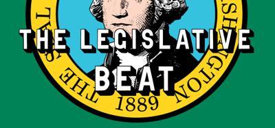 leg beat logo