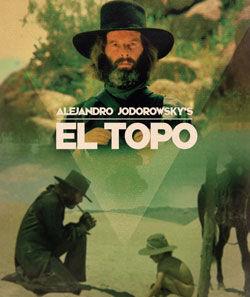 'El Topo'