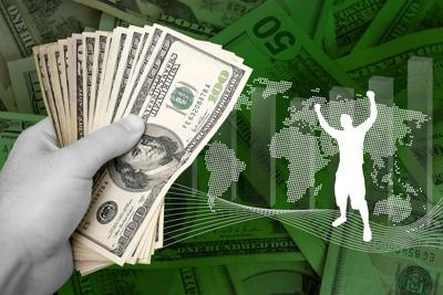 What are the Best Business Financing Options?