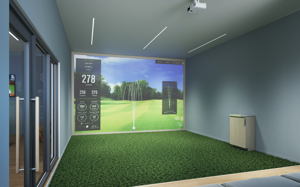 Trailside_Interior_Game Room_Cam1_092220.png