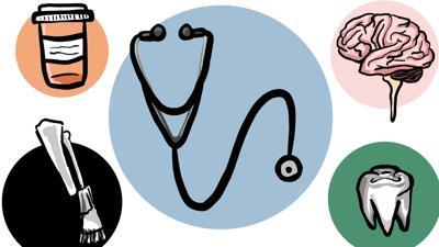 sinhairika_healthcareliteracy_WEB.jpg